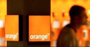 como liberar movil gratis Orange