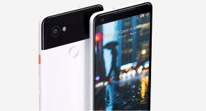 google pixel 2 xl opiniones