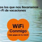 wifi conmigo orange
