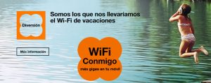 wifi conmigo orange