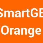 smartgb orange