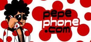 opiniones pepephone