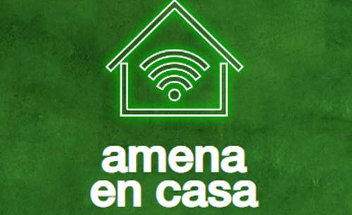 4g en casa Amena