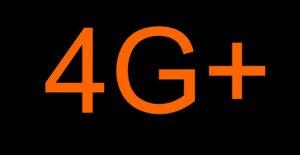 cobertura orange