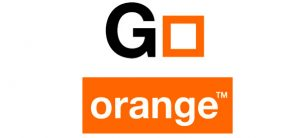 llamadas ilimitadas Orange