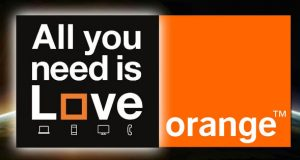 tarifas llamadas ilimitadas orange