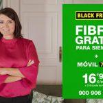 black friday amena