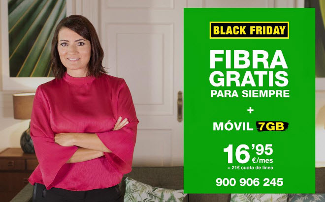 black friday amena