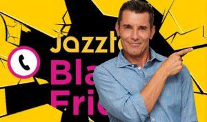 jazztel black friday