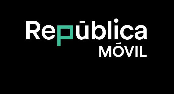 que es republica movil